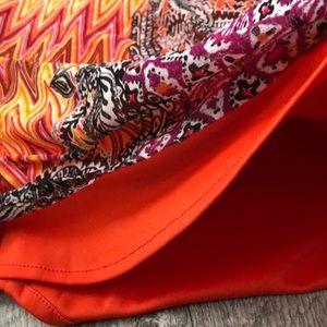 Boston Proper Dresses - Boston Proper muse Halter Dress 8